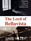 The Lord of Bellavista - David Miller