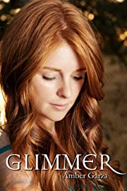 Glimmer (Delaney's Gift)