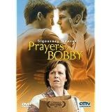 "Prayers for Bobbyvon ""Sigourney Weaver"""