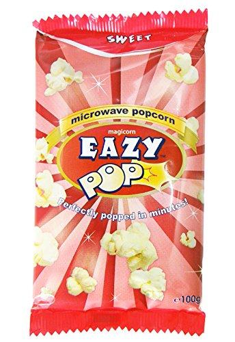 eazy-pop-sweet-popcorn-100g-pack-of-3