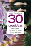 img - for 30 orqu deas (Saber vivir) (Spanish Edition) book / textbook / text book