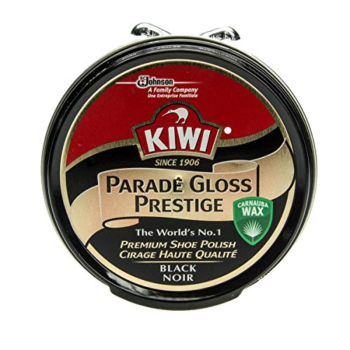 kiwi-50ml-parade-black-boot-gloss-polish-army-military-by-kiwi