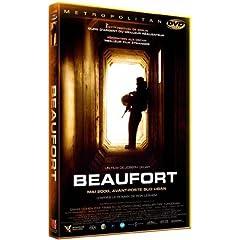 Beaufort - Joseph Cedar