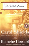 A Celibate Season (0140275118) by Shields, Carol