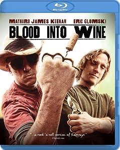 Blood Into Wine [Blu-ray]