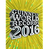 Guinness World Records (Author)  80 days in the top 100 (104)Buy new:  £20.00  £8.00 27 used & new from £7.99
