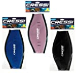 Cressi Neoprene Mask Strap Accessory