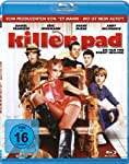 Killerpad [Blu-Ray]