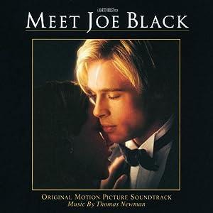 Meet Joe Black Original Soundtrack Soundtrack from Universal Music International