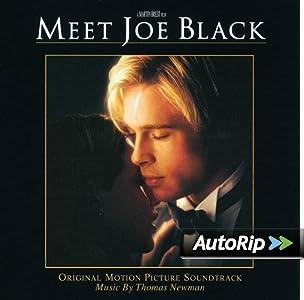 Musique rencontre avec joe black gratuit