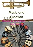 music and creation (1291434720) by Finnegan, Ruth