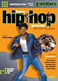 echange, troc Groovin With Groovaloos: Learn Hip-Hop Grooves 1 [Import USA Zone 1]