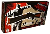 Wii The House of the Dead OverKill bundle with shotgun. Motion plus compatible