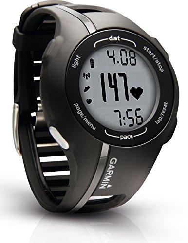 garmin-forerunner-210-hrm-reloj-gps-con-monitor-de-ritmo-cardiaco-color-negro
