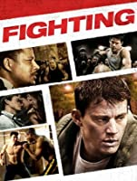 Fighting [HD]