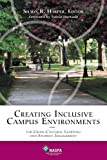 img - for Creating Inclusive Campus Environments for Cross-Cultural Learning and Student Engagement book / textbook / text book