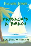 img - for Payback's a Beach (Max Fried Mystery) book / textbook / text book