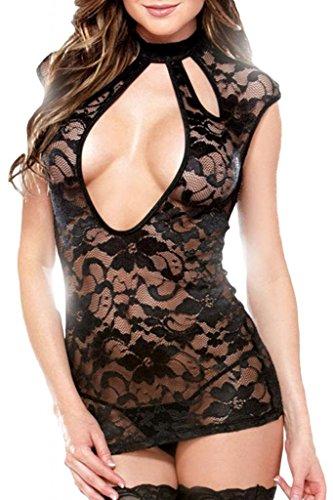 huawei-klj7004-ladys-sexy-lingerie-lace-condole-belt-sexy-lingerie