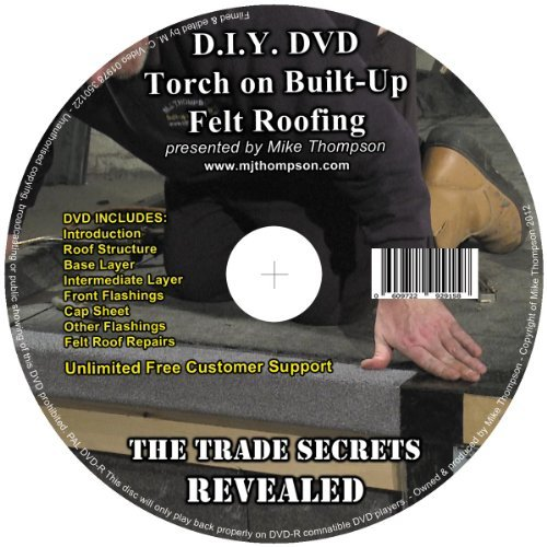felt-roofing-diy-dvd-complete-three-layer-application-including-a-repair-chapter