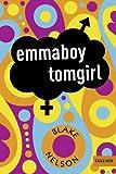 emmaboy tomgirl (3407741103) by Blake Nelson
