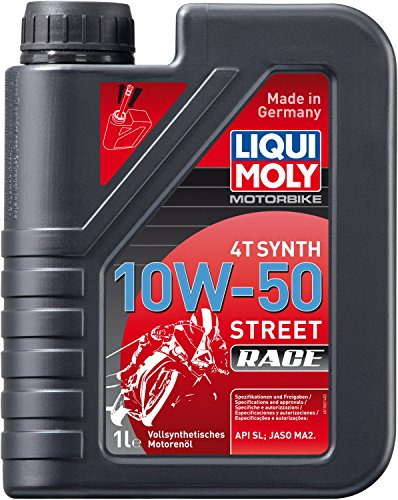 liqui-moly-1502-racing-synth-4t-10w-50-aceite-sintetico-para-motores-de-motocicletas-de-4-tiempos-1-
