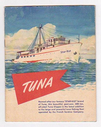 tuna-star-kist