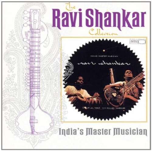 India\'s Master Musician
