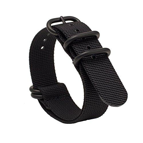 gemony-nato-strap-5-anelli-acciaio-inossidabile-spazzolato-con-fibbia-in-nylon-zulu-cinturino-per-or