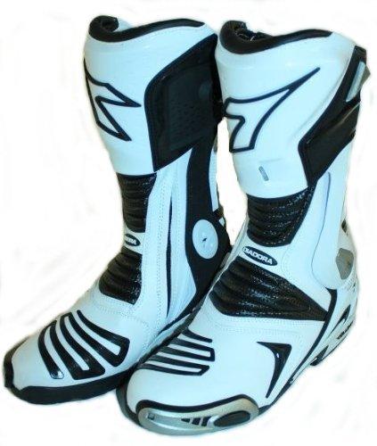 diadora-xtreme-pro-bottes-de-moto-course-moto-de-coffre-blanc-euro-42-uk-8-j-s