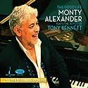Alexander, Monty - Music of Tony Bennett (Hybr) [SACD]