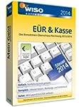 WISO E�R & Kasse 2014