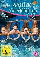 Mako - Einfach Meerjungfrau - Staffel 2.2