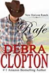 Rafe: (Contemporary Western Romance)...