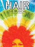 img - for Hair - The Musical book / textbook / text book
