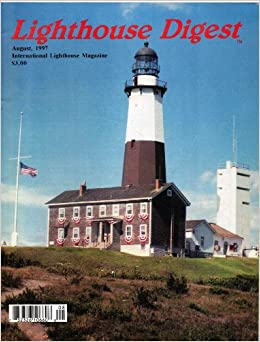 Lighthouse Digest 3 Issues September To December 2016