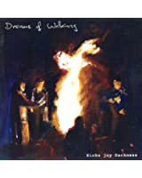 Dreams Of Waking
