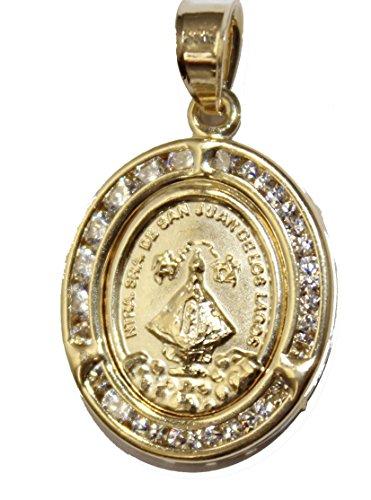 virgen-de-san-juan-de-los-lagos-with-cubic-zirconia-medalla-san-juan-de-los-lagos-medal-14k-gold-pla