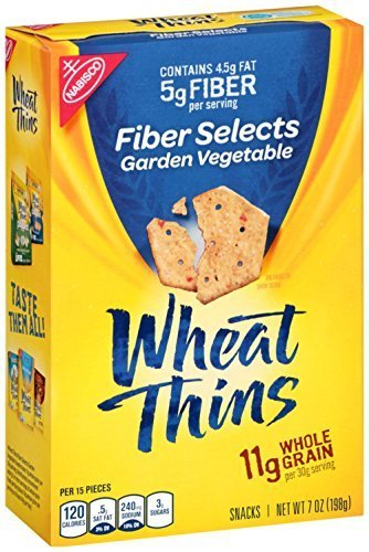 nabisco-wheat-thins-7oz-box-pack-of-4-choose-flavors-below-fiber-selects-by-wheat-thins