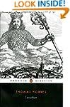Penguin Classics Leviathan