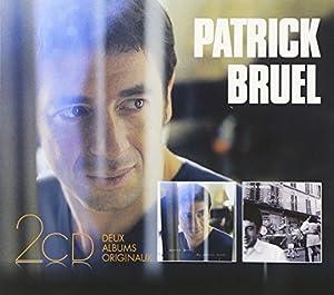 Coffret 2 CD : Entre-Deux - Des Souvenirs Devant