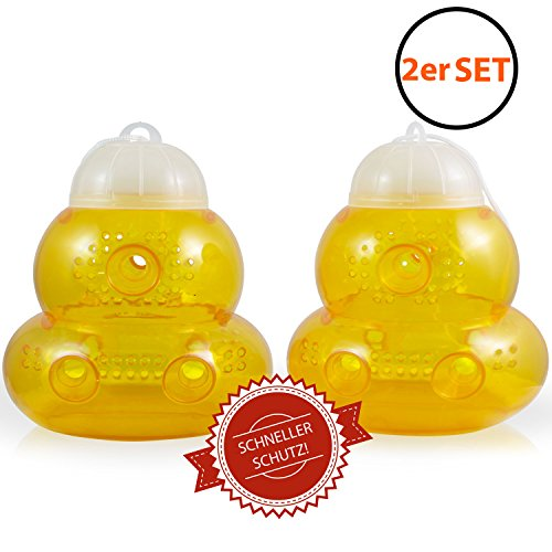 gran-liquidacion-aspectek-best-seller-trampa-para-avispon-abeja-y-avispa-abejorro-2-unidades