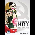The Spy's Wife | Reginald Hill
