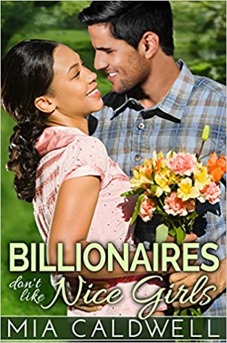 99¢ - Billionaires Don't Like Nice Girls