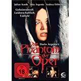 "Das Phantom der Opervon ""Julian Sands"""