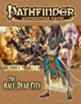 Pathfinder Adventure Path: Mummy's Ma...