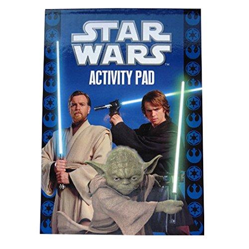 alligator-books-tappeto-gioco-star-wars-per-attivita-e-per-colorare