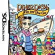 Diner Dash: Flo On The Go (Nintendo DS)