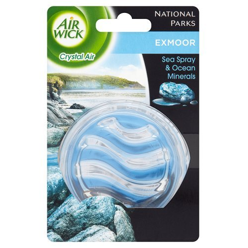 air-wick-crystal-air-exmoor-seaspray-and-ocean-minerals-pack-of-6