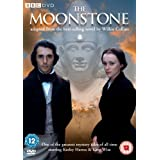 The Moonstone [DVD]by Greg Wise