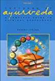 img - for Textbook of Ayurveda, Volume Two: A Complete Guide to Clinical Assessment book / textbook / text book